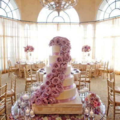 Le We Parfait Wedding Planner