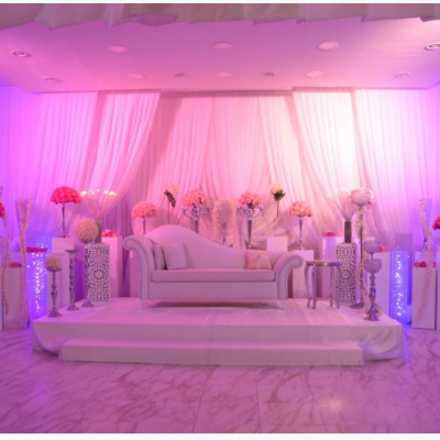 L'olivier Wedding Hall
