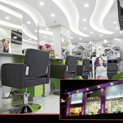 Lorem Beauty Clinic
