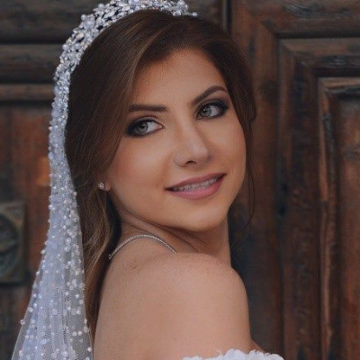 Nabil Makhoul
