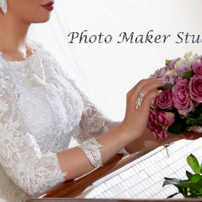 Photo Maker Studio