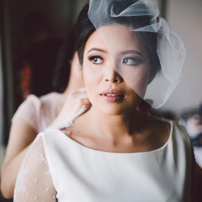 Qatar Wedding Photographer