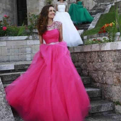 Christina Fashion