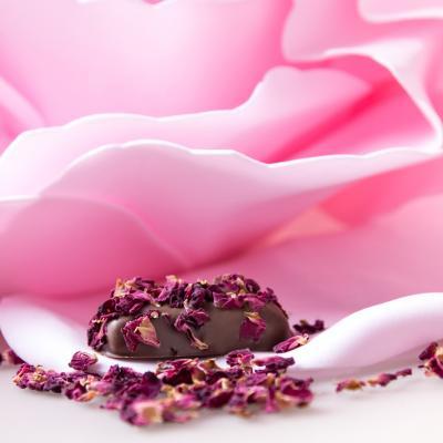 حلباوي للشوكولاتة