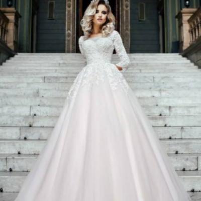 Hamsa Bridal
