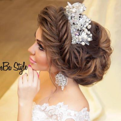 Heba Style