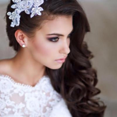 Muna Al Sayyed Beauty Salon