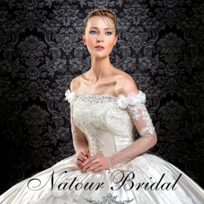 Natour Bridal