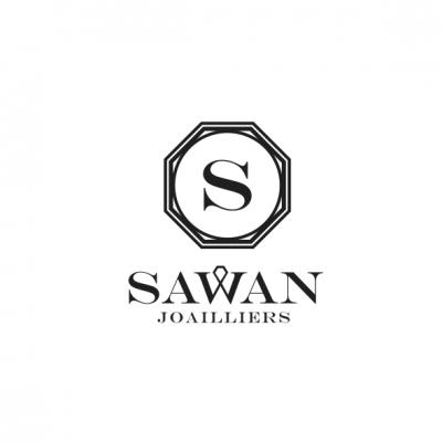Sawan Jewellery
