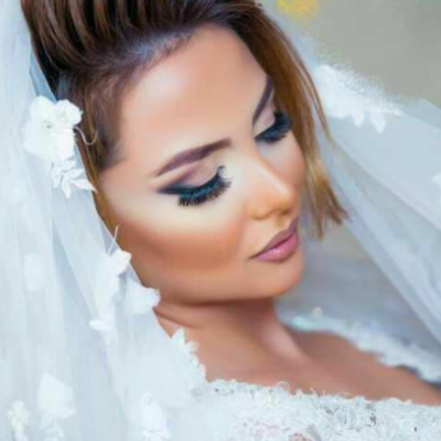 ZWARI Beauty Salon - Amman