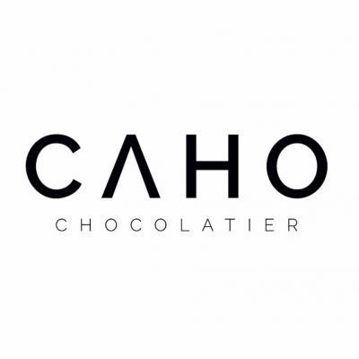 CAHO Chocolate