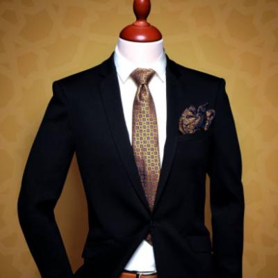 Brands Fashion for Men