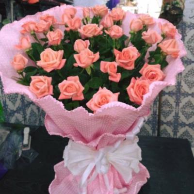 Fleur du Jour