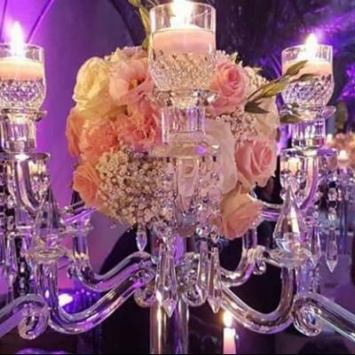 Fleuriste Riad