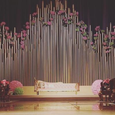Naif Hammed Weddings Designer
