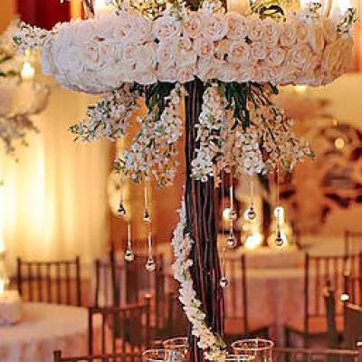 Sawet Alfan Wedding Planner