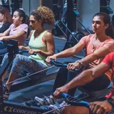 Stars Sports Health & Fitness