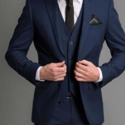 YORKS Tailoring & Textile