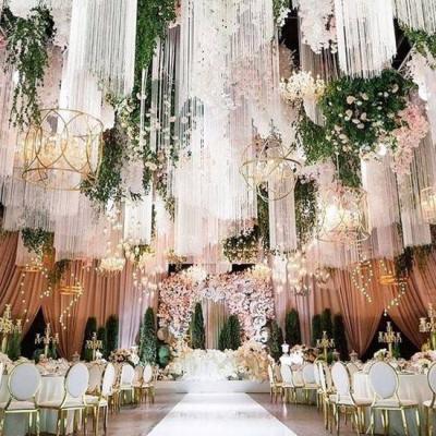 Artfully Events & Weddings