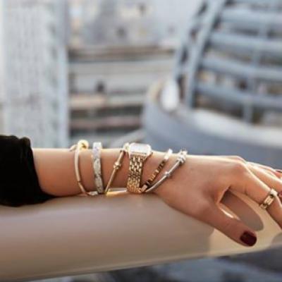 مجوهرات كارتييه - بيروت