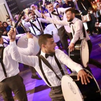 Farah Band
