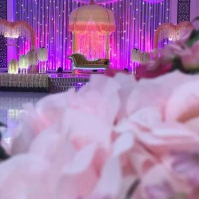 Farah Wedding Hall - Nizwa