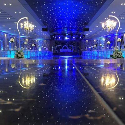 Laylat Al Omr Resort