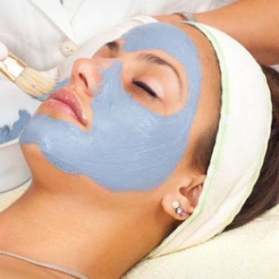 Nillyfar Beauty Facials