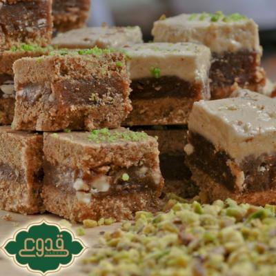 Qadooa Sweets