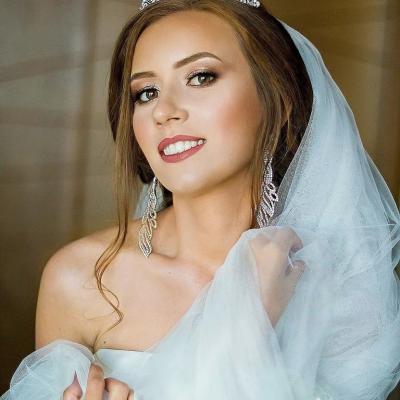 شركة الأبداع الأوروبي لتصوير الأعراس