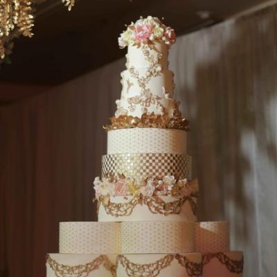 Shahdan Cakes