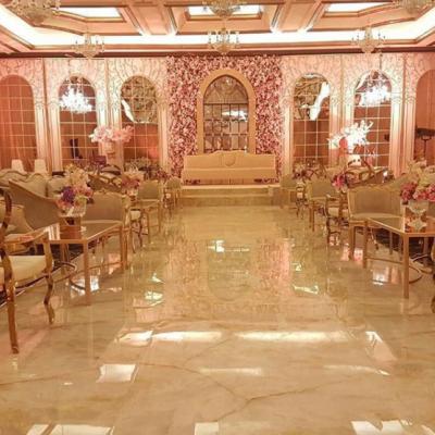 Wardat Alhafel Wedding Planner