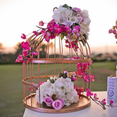 Damsco Events - Wedding Planner in Dubai