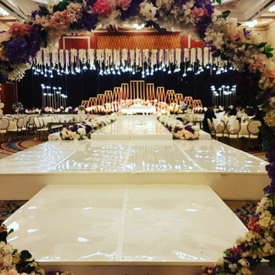 Zakher Wedding Hall