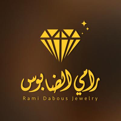 Rami Dabous Jewelry