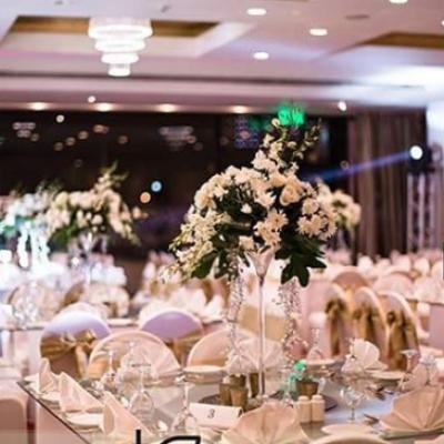 L.A Weddings - Lotfy Abdel Aziz