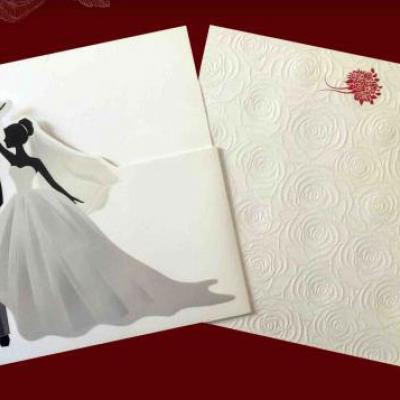 Al-Bader For Design Co. Printing & Advertisng