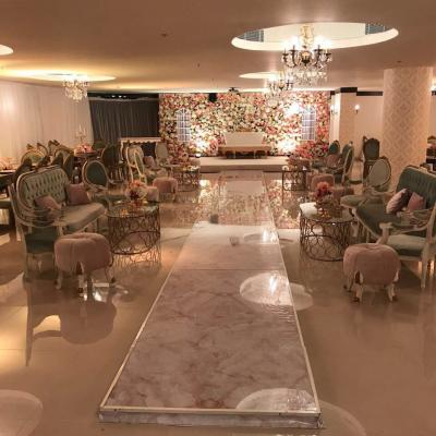 Valencia Banquet Hall