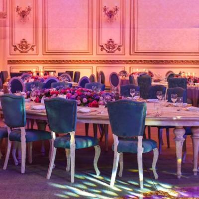 Moodz Event & Wedding Furniture