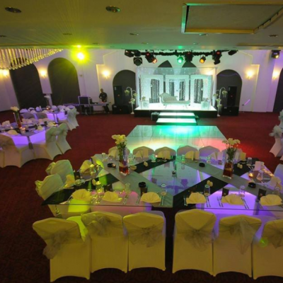 Queen S Wedding Hall Cairo Arabia Weddings