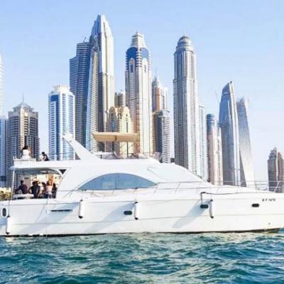 MNH Yachts