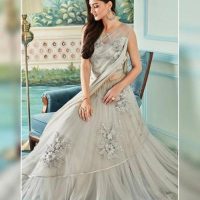 Neeru's Ruchita Kumar Fashions LLC