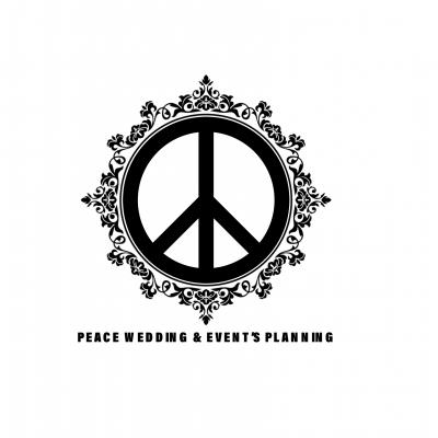 Peace Wedding & Events Planning