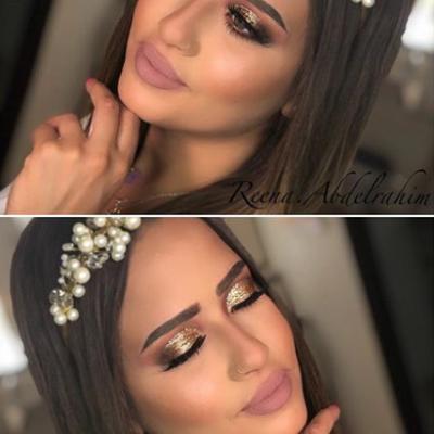 Reena Abdelrahim