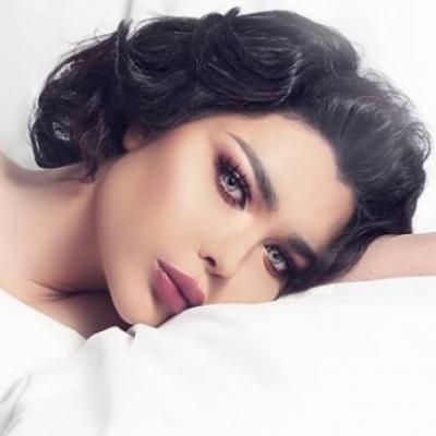 Samer Breitaa Makeup Artist
