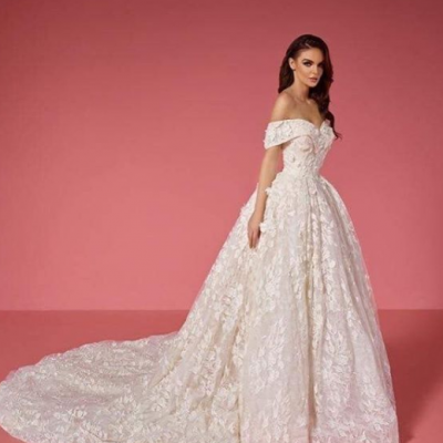 Rosa Couture