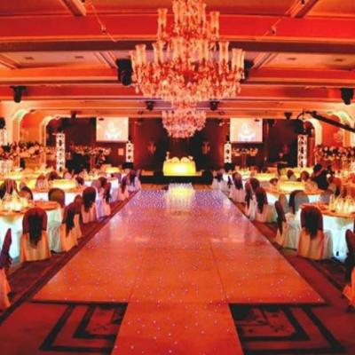 Yafour Hotel & Resort
