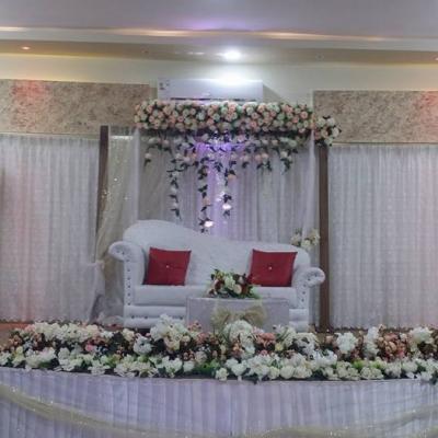 قاعة اماسي احتفالات مناسبات اعراس