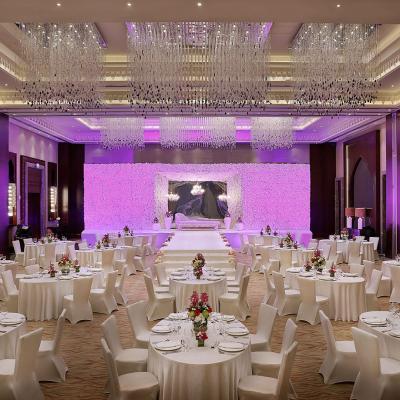 Ajman Saray Hotel & Resort