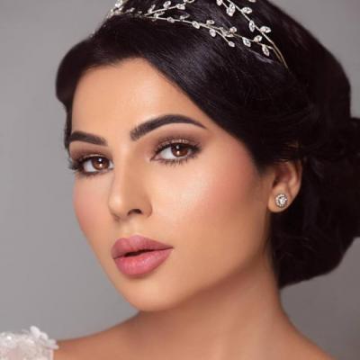 Natasha Zaki